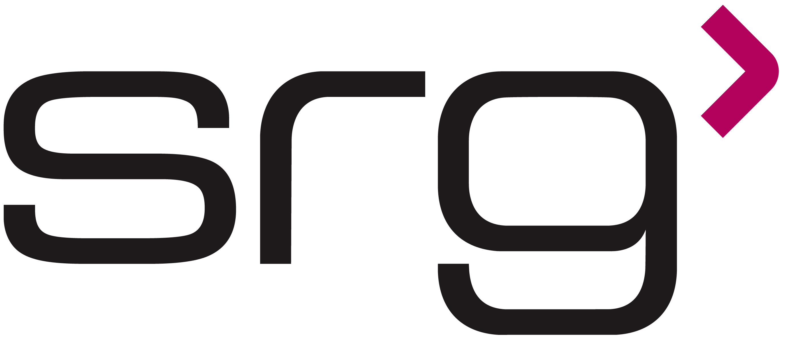 SRG | Powering Potential